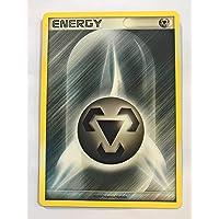 Carte à l'unité ou Set Energie au Choix en édition française (2007-Acier)