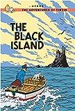 The Black Island (Tintin)