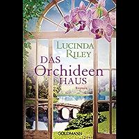 Das Orchideenhaus: Roman (German Edition)
