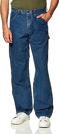 Lee Men's Dungarees Carpenter Jean