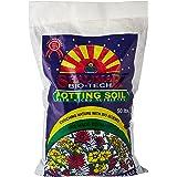 SHALIMAR Potting Soil - General Purpose Soil - 20 LTR