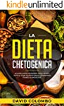 La Dieta Chetogenica: Scopri Come Perdere Peso Senza Fatica Con Questo Rivoluzionario Piano Alimentare