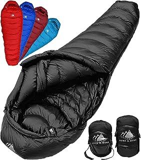 Wechsel Tents Schlafsack Stardust Outdoor Mumienschlafsack Campingausrüstung Wie