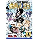 One Piece, Vol. 68