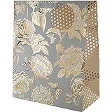 Hallmark Grand sac cadeau Motif floral