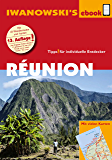 Réunion - Reiseführer von Iwanowski: Individualreiseführer mit vielen Abbildungen und Detailkarten mit Kartendownload (Reisehandbuch)