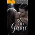 The Game – Love & War