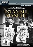 Istanbul-Masche (DDR TV-Archiv)