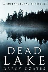 Dead Lake Kindle Edition