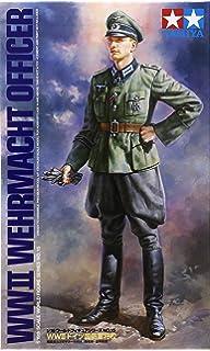 Tamiya 36301 Panzersoldat Deutsche Wehrmacht 1:16