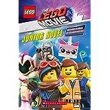 The LEGO® Movie™ 2: The LEGO Movie 2 Junior Novel
