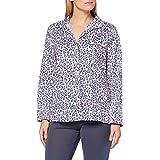 Joules Dream Camiseta de Pijama para Mujer