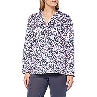 Joules Women's Dream Pajama Top