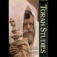 Torah Studies