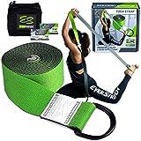 EverStretch Stretching Piernas: Más Flexible con el ...