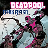 Deadpool (2008) (Collections) (Reihe in 5 Bänden)