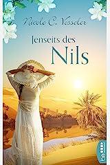 Jenseits des Nils Kindle Ausgabe