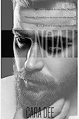 Noah Kindle Edition