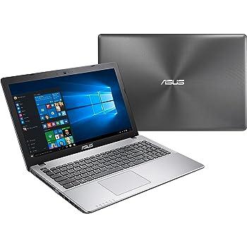 ASUS R510VX-DM528T - Ordenador portátil de 15.6