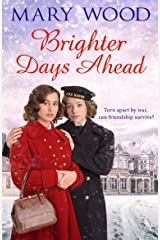 Brighter Days Ahead Kindle Edition