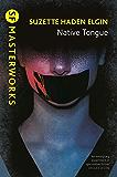 Native Tongue (S.F. MASTERWORKS)
