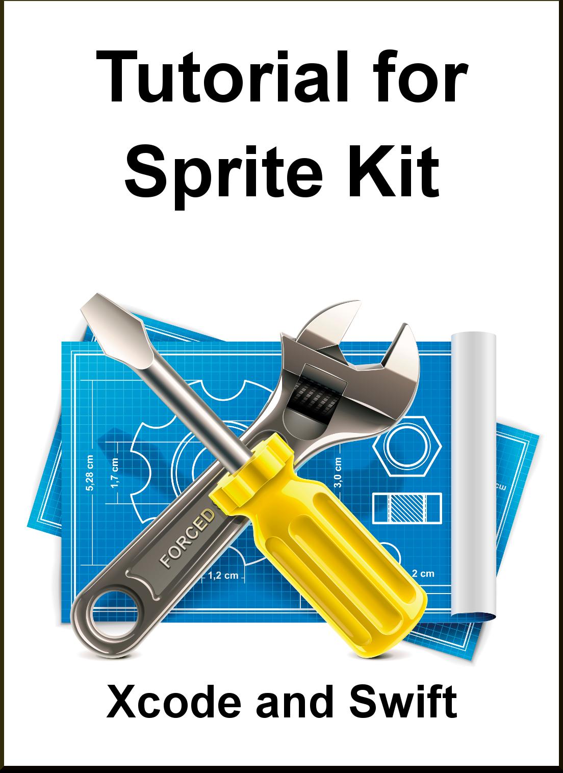tutorial-fur-sprite-kit-download