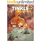 TINKLE HOLIDAY SPECIAL VOL-42: HOLIDAY SPECIAL