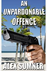 An Unpardonable Offence (Pilgrim's Progress) Kindle Edition