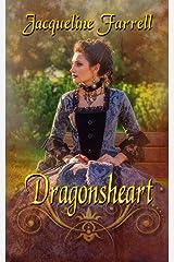 Dragonsheart Kindle Edition
