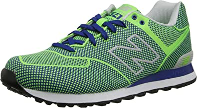 New Balance 574 V2 Evergreen Sneaker da uomo