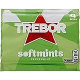 Trebor Softmints, Pack of 4