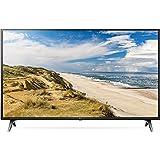 LG TV (UHD, Triple Tuner, 4K Active HDR, Smart TV) 55 inch 55SM8500PLA