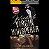 Wicked Virgin Whisperer
