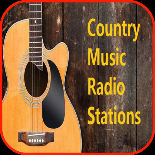 country-music-radio-stations