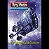 """Perry Rhodan 3001: Von Göttern und Gönnern: Perry Rhodan-Zyklus """"Mythos"""" (Perry Rhodan-Erstauflage)"""