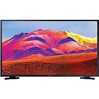 """Samsung T5370 Smart TV 32"""" Full HD Wi-Fi 2020 Classe d'efficacité énergétique A+"""