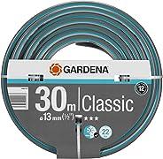 GARDENA 18009-20 Su Hortumu Classic (1/2'') 30 m,