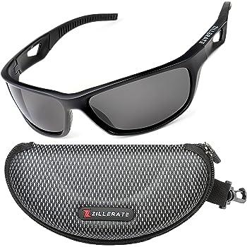 zillerate polarisierte sonnenbrille f r herren und damen. Black Bedroom Furniture Sets. Home Design Ideas