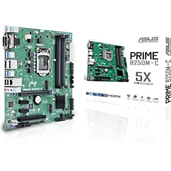 ASUS PRIME B250M-C MOTHERBOARD WINDOWS 7 X64 TREIBER