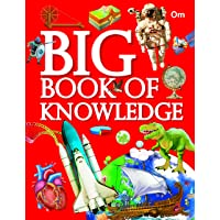 Encyclopedia: Big Book of Knowledge