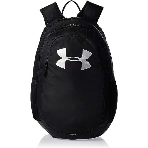 Under Armour, UA Scrimmage 2.0 Backpack, zaino, Unisex
