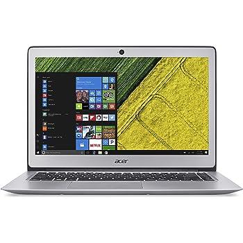 Acer Swift SF314-52-787X - Ordenador Portátil de 14