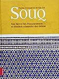 Souq: Von Mezze bis Pistazientorte - so köstlich schmeckt der Orient