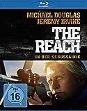 The Reach - In der Schusslinie [Blu-ray]