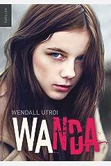 WANDA Format Kindle