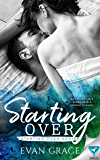 Starting Over (Starting Over Series Book 1) (English Edition)