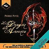 Le Dragon des Arcanes: Les Lames du Cardinal 3