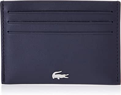 Lacoste Men's Nh1346fg Wallet, One Size
