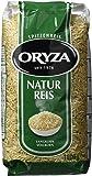 Oryza Natur Reis, 5er Pack (5 x 1 kg)