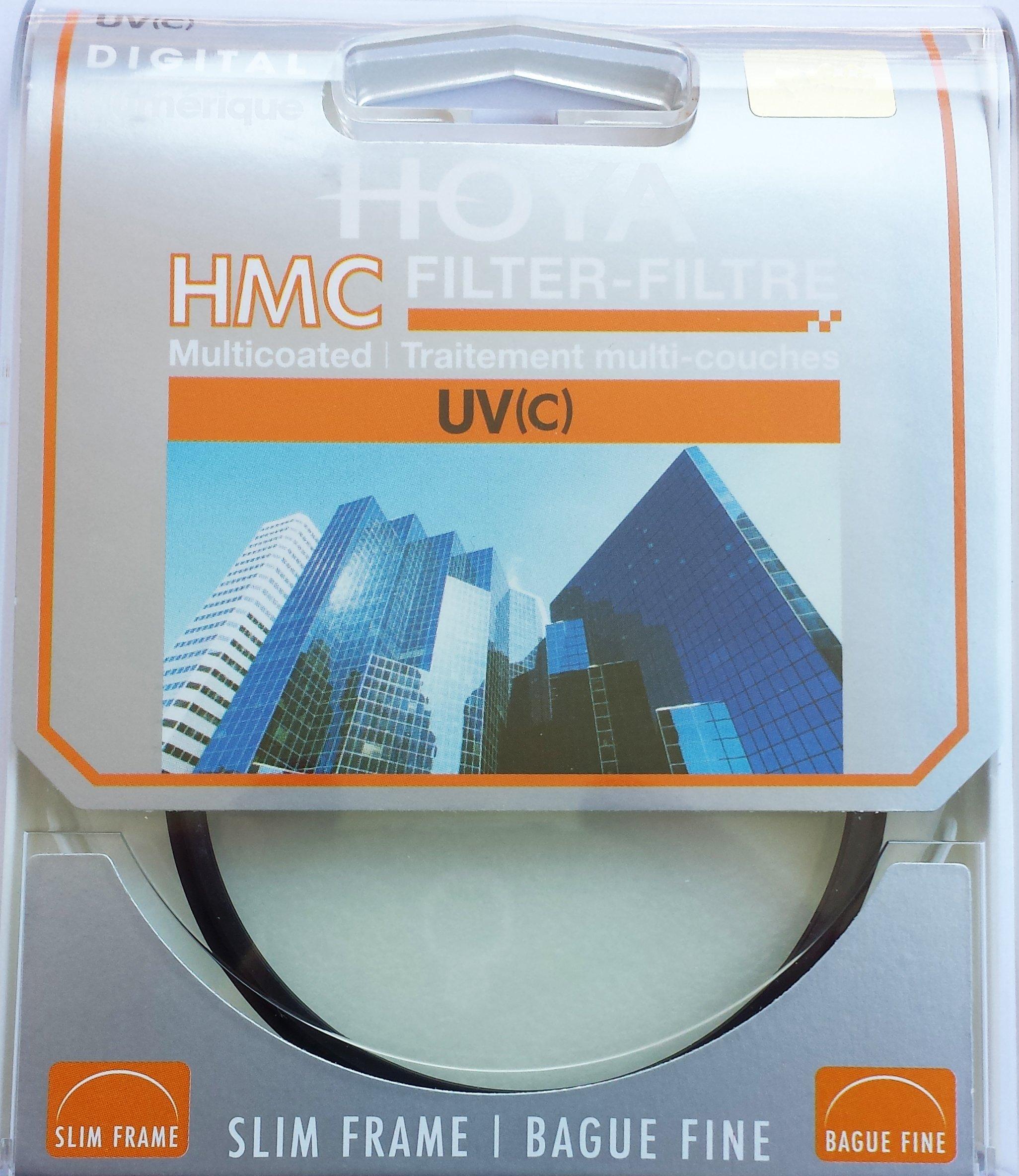 Hoya-HMC-UV-Filters